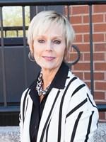 click here to view Tammy McKenzie's profile