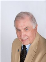 click here to view Jerry Holbach's profile