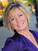 click here to view Jennifer Worrell's profile