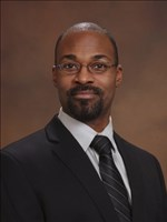click here to view James McCray's profile