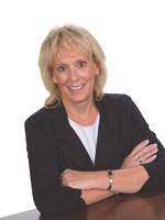 NancyKappmeyer