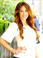 click here to view Lauren DiBonifazio's profile