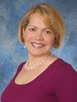 click here to view Mariella Conde's profile