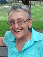 click here to view Linda Payette's profile