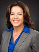 click here to view Diana Cardeno's profile