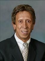 click here to view Bob Scaglione's profile