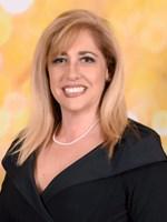 click here to view Bonnie Nisenbaum's profile