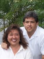 click here to view Brenda Sansaricq's profile