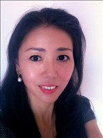 click here to view Caroline Yang's profile