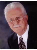 click here to view Herb Cohen's profile