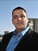 click here to view Luis Lopez's profile