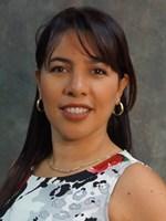 click here to view Iobana Diaz's profile