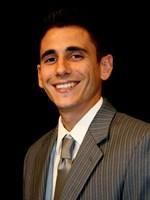 click here to view Roi Danon's profile
