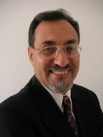 click here to view Jose Sequeira's profile