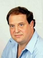 click here to view Rocco Quaglia's profile