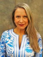 click here to view Veronica Ulloa's profile