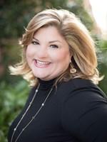 Carolyn WattersAssociates
